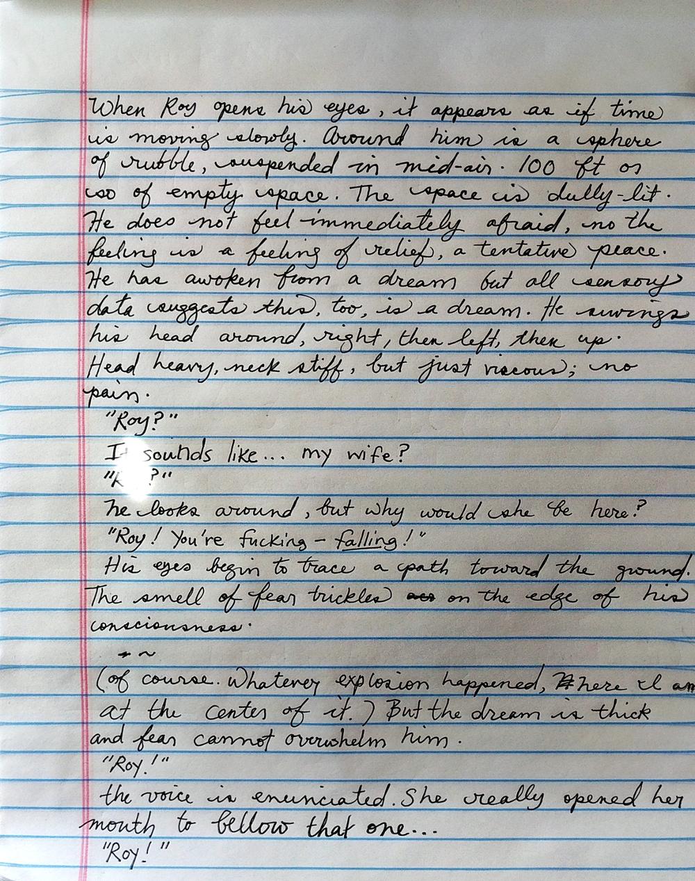 handwritten hm pt2-001